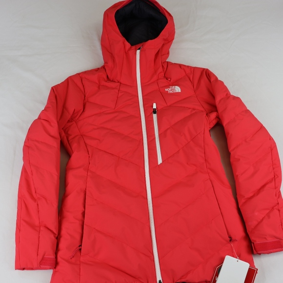 1efcec65d THE NORTH FACE COREFIRE SKI JACKET,DOWN,SMALL,NWT! Boutique